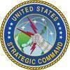 US Strategic Command (formerly SAC), <B>US Air Force (USAF)</b>