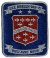 USS Berkeley (DDG-15)