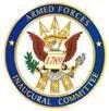 Joint Task Force - Armed Forces Inaugural Committee (JTF-AFIC), Joint Chiefs of Staff (JCS)