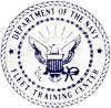 Fleet Training Center (Staff) - Training Support Center (TSC)