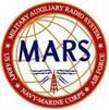 Military Affiliate Radio System (MARS)