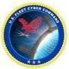 Navy Fleet Cyber Command, COMTENTHFLT