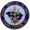 Naval Dental Center Charleston, Naval Support Activity Charleston, SC
