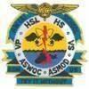 (AW) Aviation Warfare A School