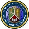 Maritime Civil Affairs and Security Training Command
