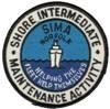 Shore Intermediate Maintenance Activity (SIMA), NAVSTA Norfolk, VA