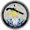 Naval Special Warfare Center (Staff), Naval Special Warfare Command (NSWC)