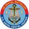 3rd Dental Bn, 3rd FSR/FSSG